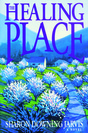 Healing_place