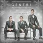 Gentri_silent-night_itunes