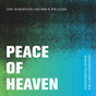 Peace_of_heaven_cd
