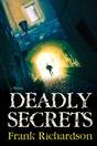 Deadly_secrets_web