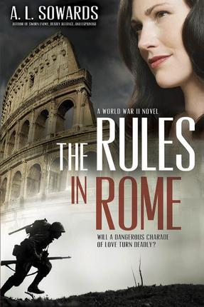 The_rules_in_rome_cover