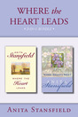 Where_the_heart_leads_bundle_cover