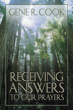 Receiving answers