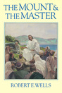 The Mount and the Master (Bookshelf eBook)