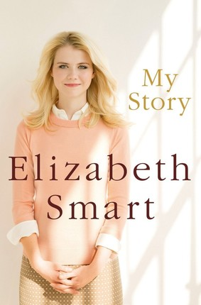 My story elizabeth smart