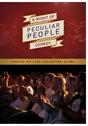 A Night of Peculiar People