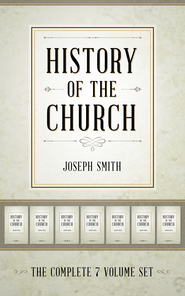 The blueprint of christs church deseret book history of the church the malvernweather Gallery