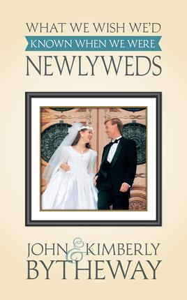 What we wish...newlyweds