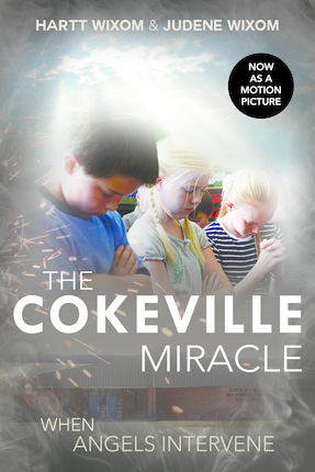 Cokeville miracle 97814621 %281%29