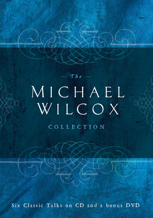 The Michael Wilcox Collection