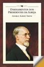 Ensinamentos dos Presidentes da Igreja: George Albert Smith (Portuguese)