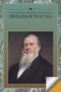 Ensinamentos dos Presidentes da Igreja: Brigham Young (Portuguese)