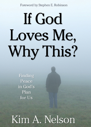 If god is for us book