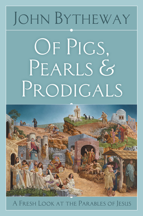 Of Pigs, Pearls, and Prodigals