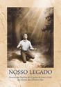 Nosso Legado (Portuguese)