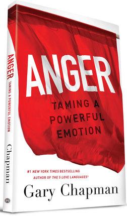 Anger web