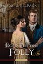Lord Fenton's Folly