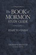 knowing god ji packer study guide