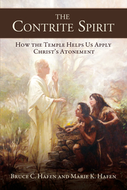 The blueprint of christs church deseret book the contrite spirit how th malvernweather Images