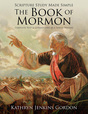 Scripture Study Made Simple: Book of Mormon