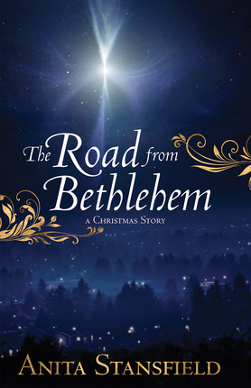 the road from bethlehem booklet deseret book