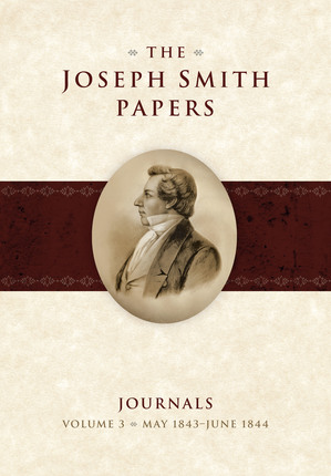Jsp journals v3 marketing