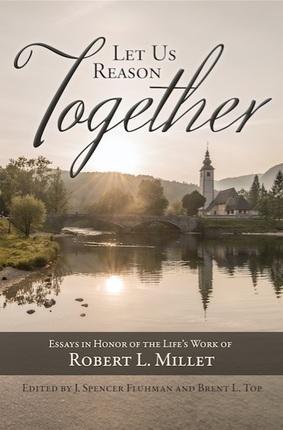 Let us reason together