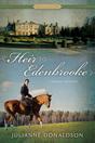 Heir to Edenbrooke