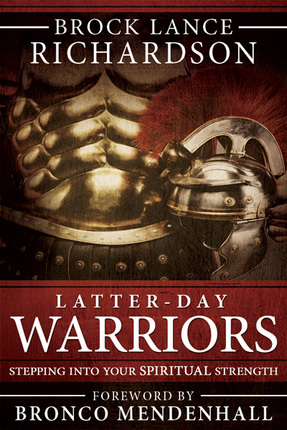 Latter-day Warriors