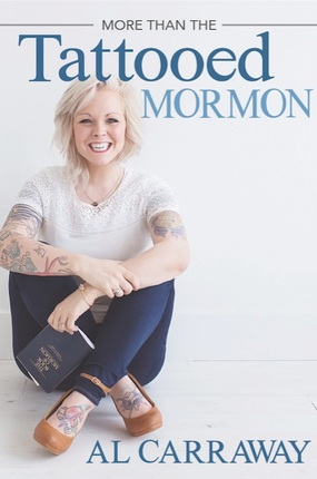 More than the tattooed mormon updated