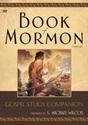 Book of Mormon Gospel Study Companion
