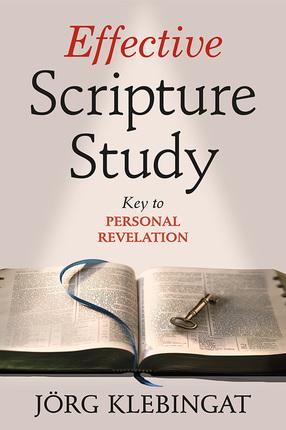 Effectivescripturestudycover