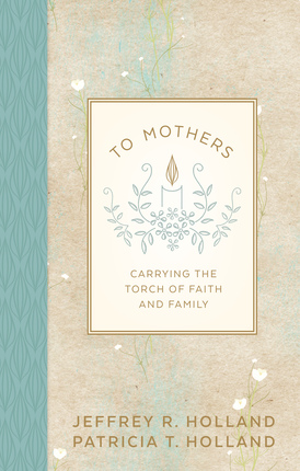 To mothers