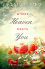 Where Heaven Meets You Booklet