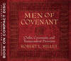 Men of covenant bcd