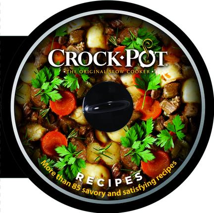 Medium rnd crockpot 2276100