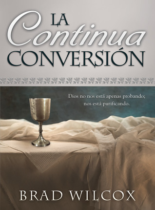 Continuous conversion spanish