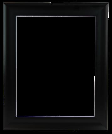 black wood frame png - photo #35