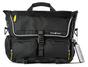 Embark Missionary Bag