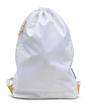 White Clothing Bag