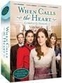 When Calls the Heart, Season 2