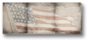 Foundations of a Nation (16x40 Gallery Wrap)