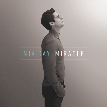Miracle nik day