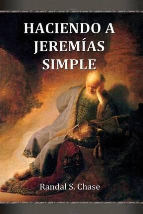 Xot spanish bk jeremiah cover front 6x91 315x472