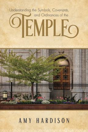 Understanding symbols temple