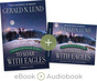 To Soar with Eagles eBook & MP3 Combo