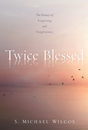 Twice Blessed