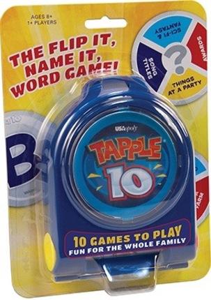 Tapple10 3dbt web v2