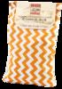Pumpkin chocolate chip cookie mix lhr
