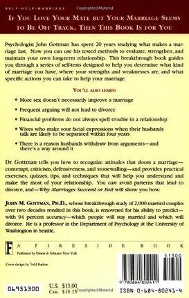 Divorce Quiz For Husband